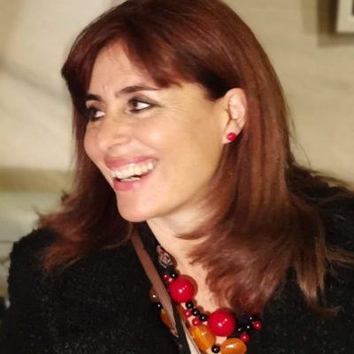 Francesca Corsi