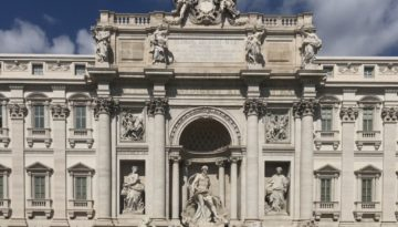 Fontana_di_Trevi