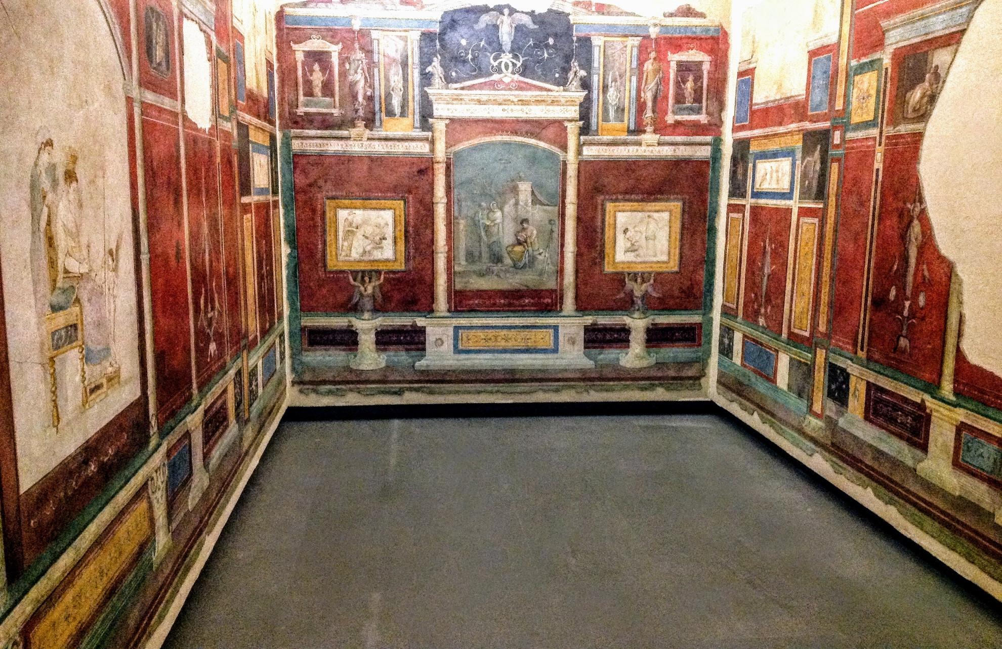 Palazzo_Massimo_alle_Terme_Villa_Agrippa