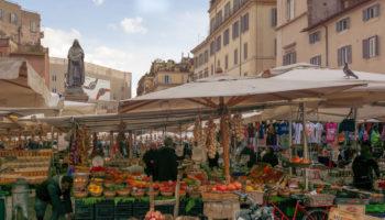 mercato-campo-dei-fiori