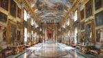 palazzo-colonna-1024x576